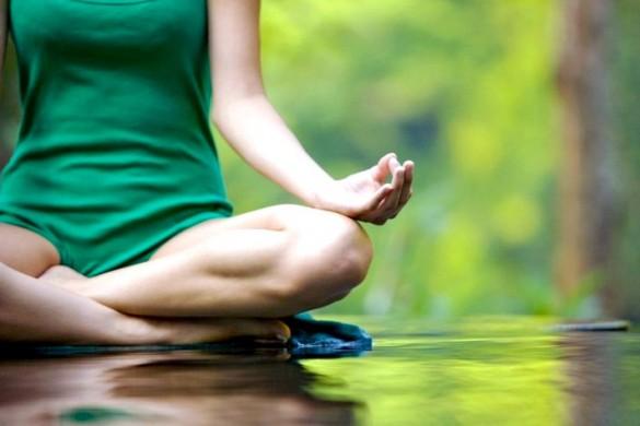 Кундалини йога2