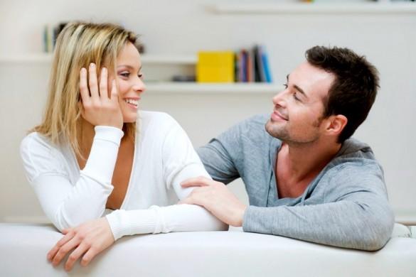 психология мужчин и женщин2