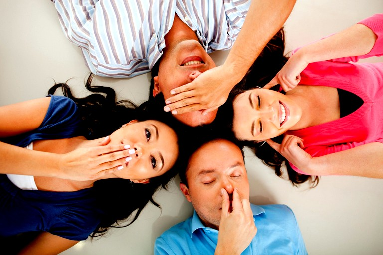 термобелье, обратите психологические типы покупателей вижу слышу ощущаю мыслю вариантом