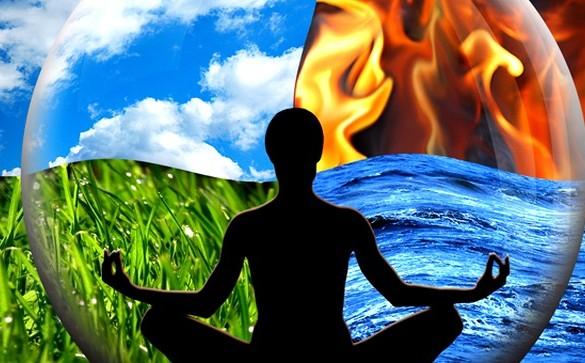 Духовная культура личности и общества