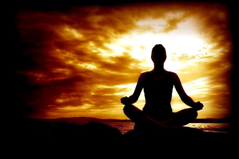 Духовная жизнь общества (2)