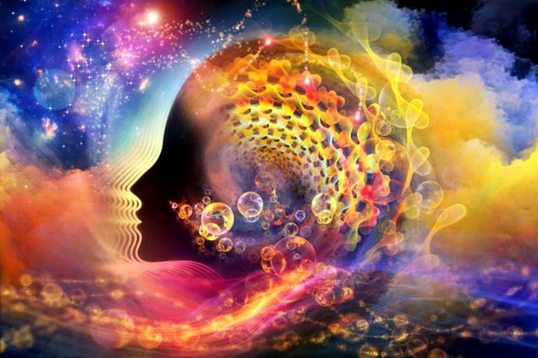 Духовность (3)