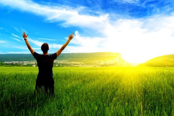 Духовность сегодня