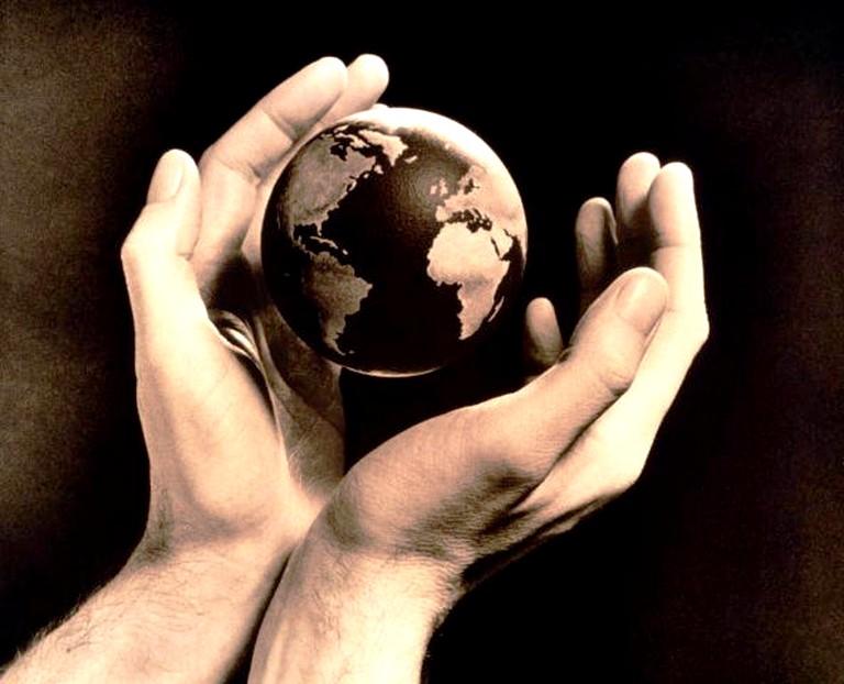 Экологический кризис (2)