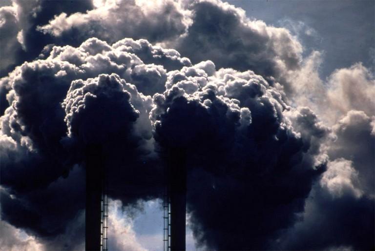 Экологический кризис (3)
