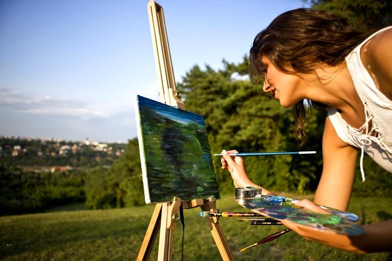 Hobbi-i-samovyrazhenie