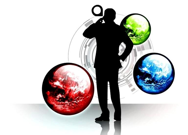 Положительные и отрицательные качества человека