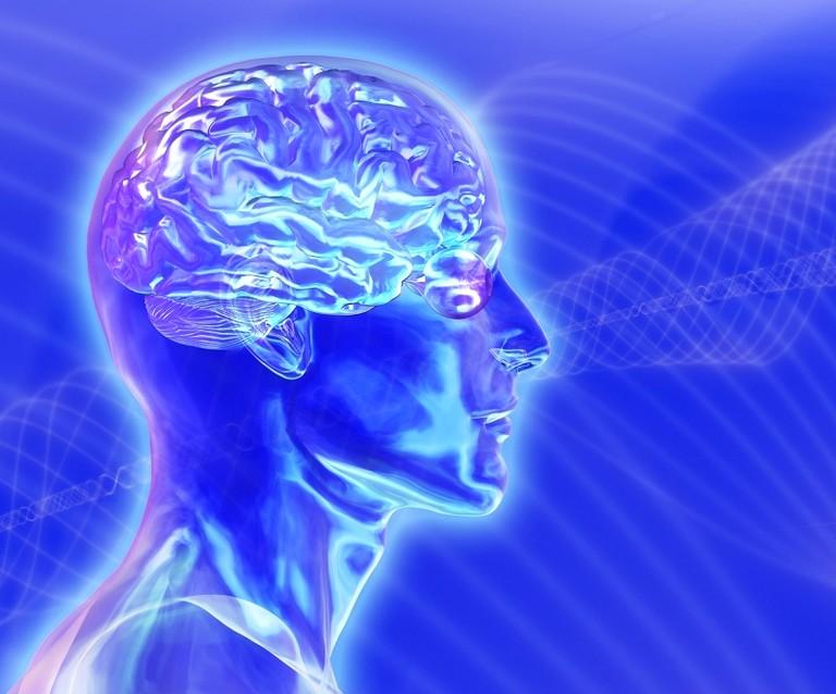 Индивидуально-психологические особенности личности
