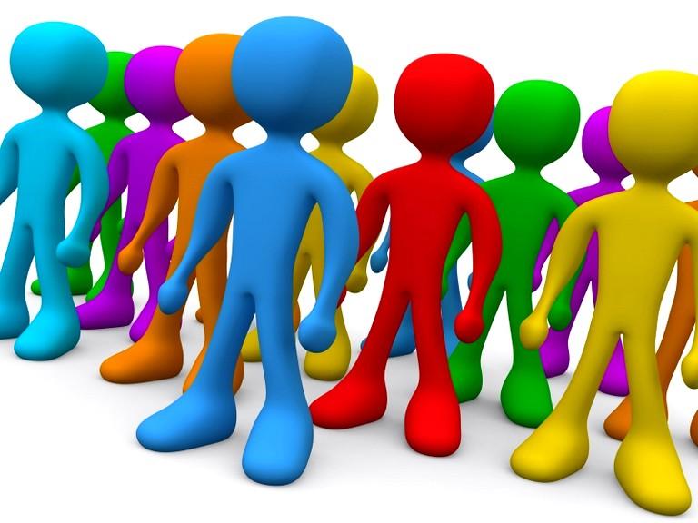 Индивидуально-психологические особенности личности (3)