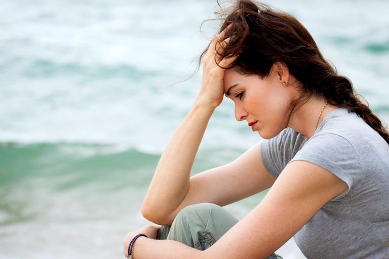Как избавиться от любовной зависимости (3)