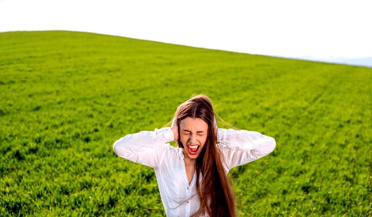 Как контролировать свои эмоции (2)