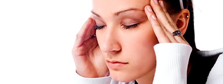 Как лечить невроз (2)