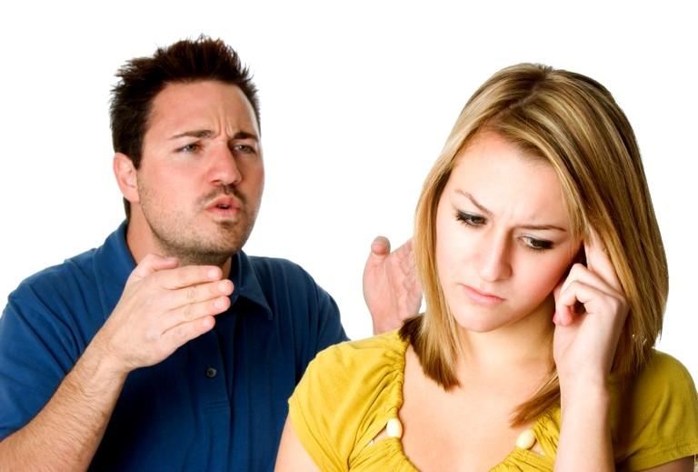 снижались как пережить развод с мужем и измену Быть