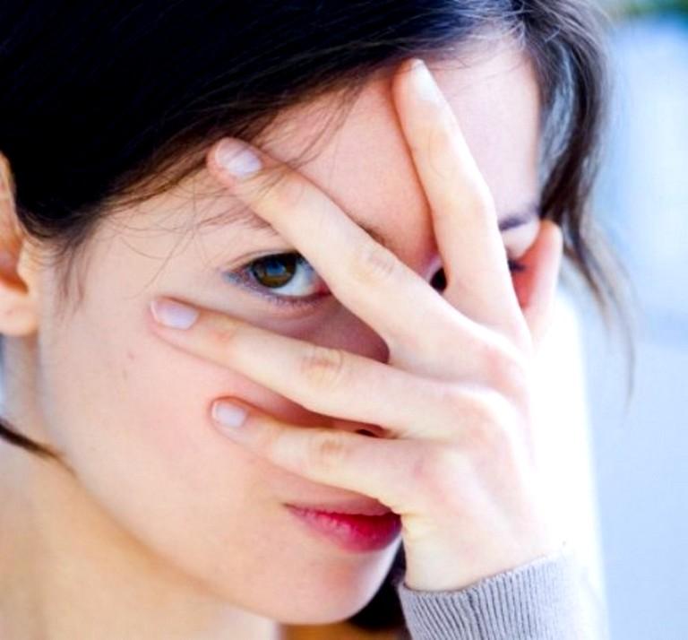 Как побороть страх и неуверенность в себе 3