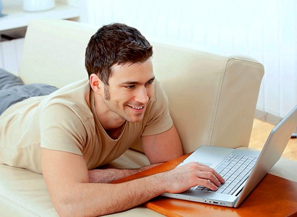 психология муж сидит на сайтах знакомств