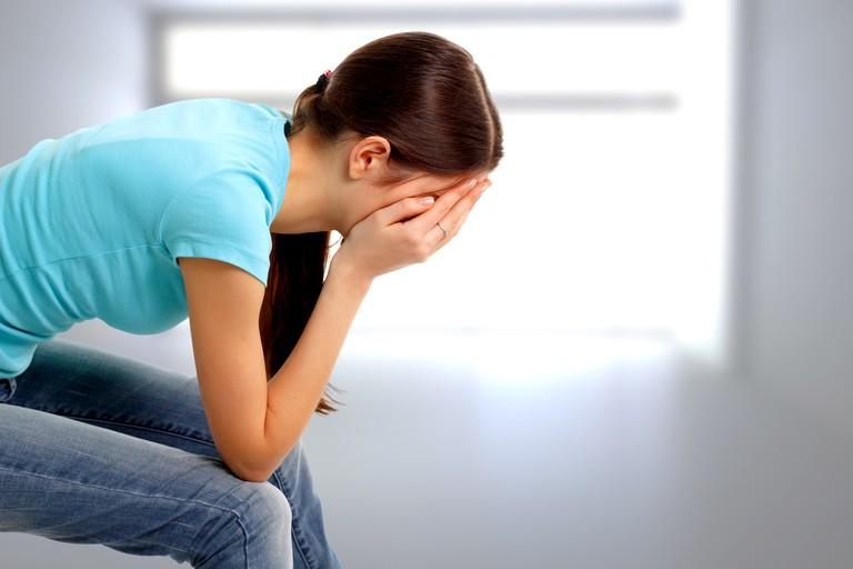 Как справиться с душевной болью (2)