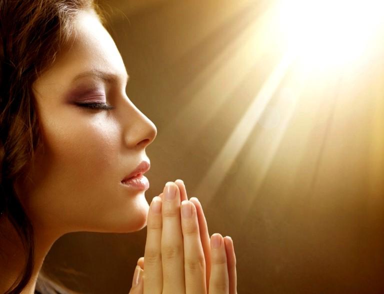 Как вернуть мужа молитвами