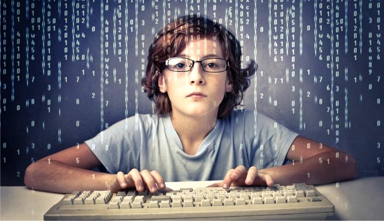 Компьютерная зависимость у подростков (4)