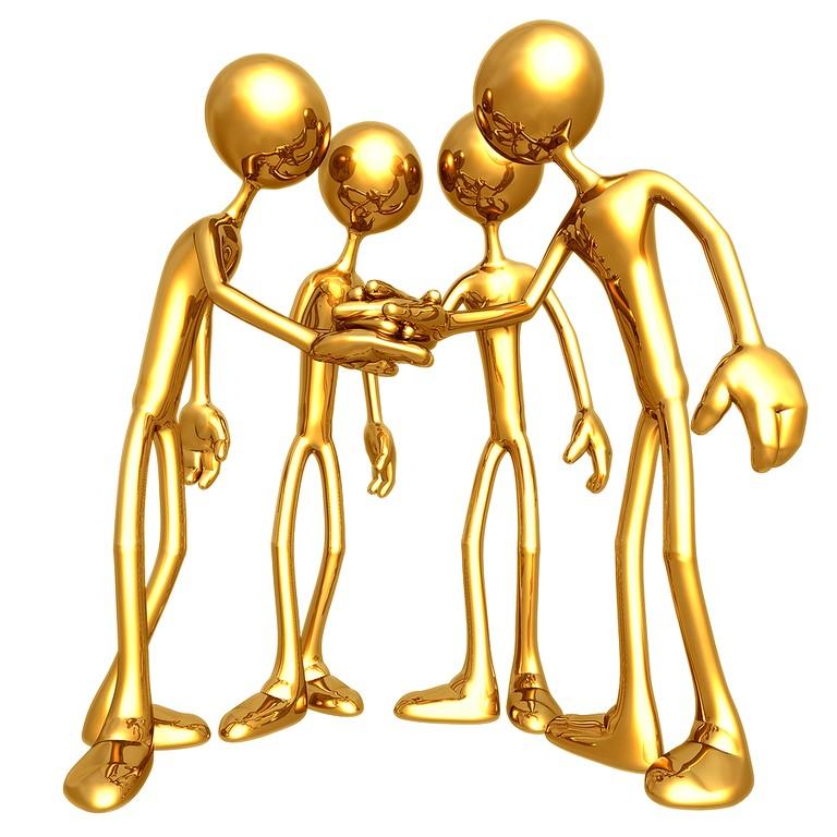 Корпоративная социальная ответственность (2)