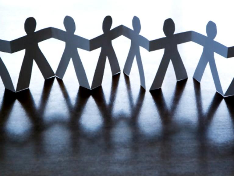 Корпоративная социальная ответственность (3)