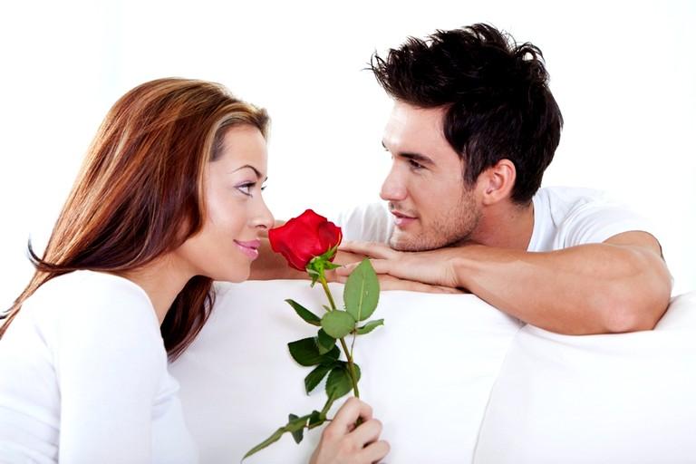 Мужская и женская природа 2