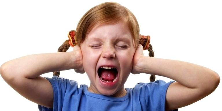 Невроз симптомы (2)