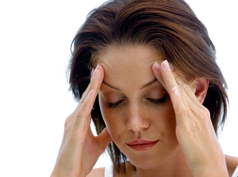 Невроз симптомы (3)