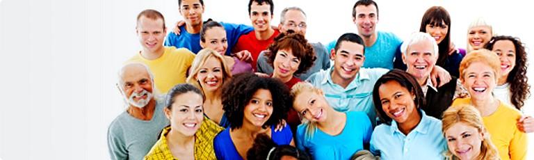 Общество как социальная система (2)