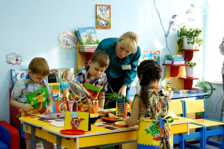 Osnovy-analiza-i-samoanaliza-deyatelnosti-pedagoga-2