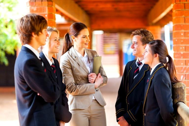 Основы анализа и самоанализа деятельности педагога