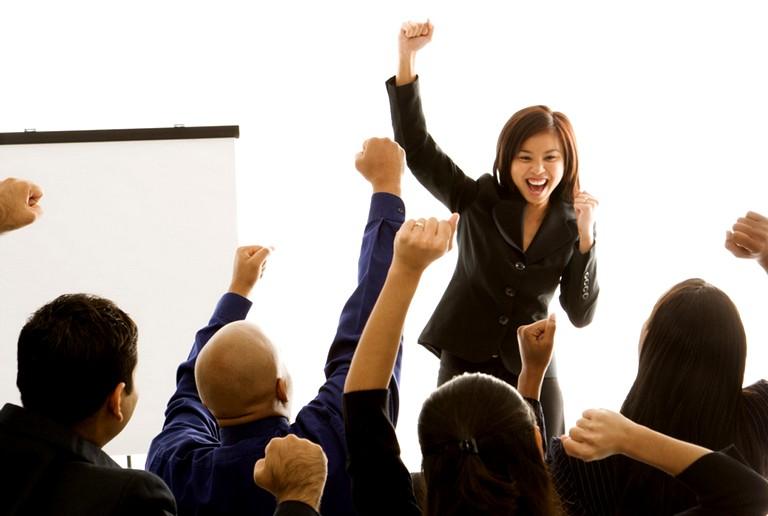 Osobennosti-sotsialno-psihologicheskogo-treninga