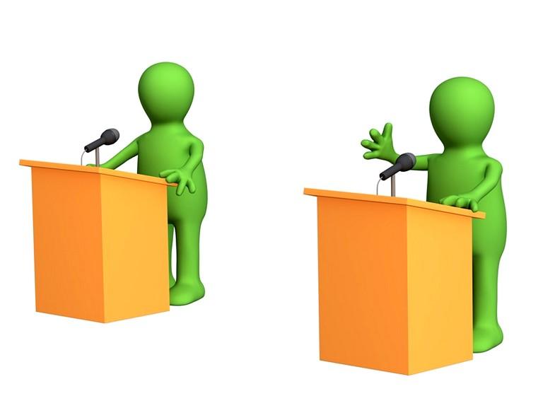 Политическая психология (4)
