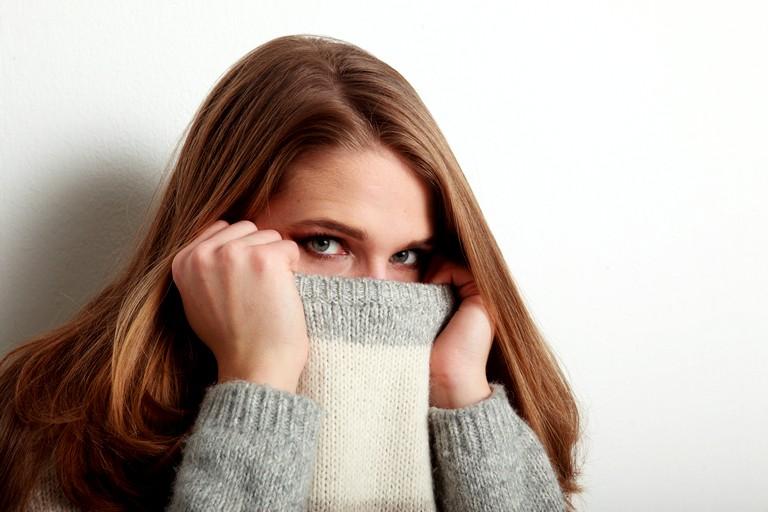 onyatie-straha-i-ego-prichiny-2