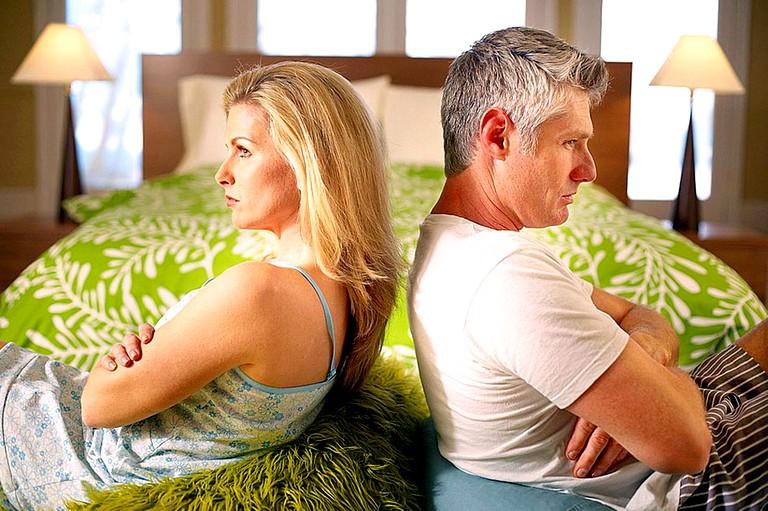 Причины развода (2)
