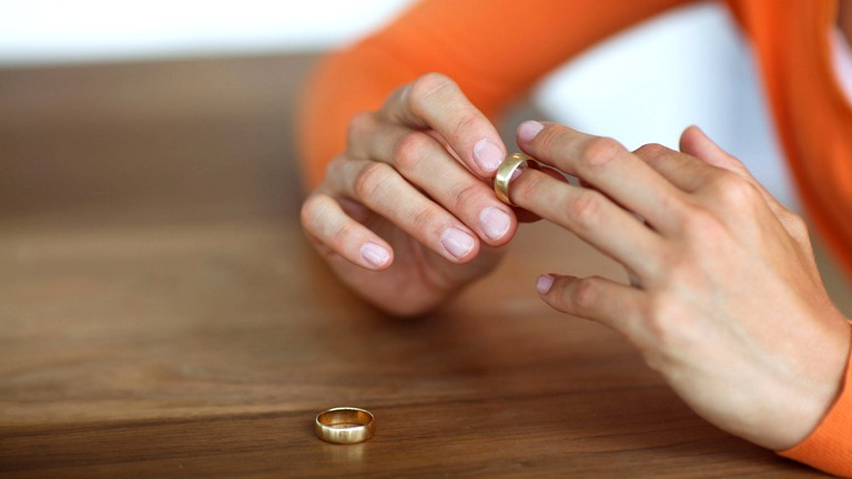 Причины развода (3)