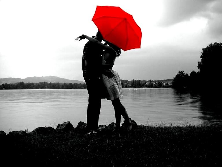Признание в любви любимому (2)