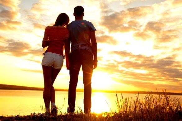 Признание в любви любимому (3)