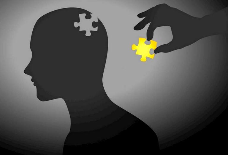 Психологические задачи