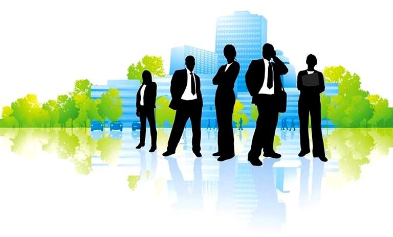 Психология бизнеса (2)