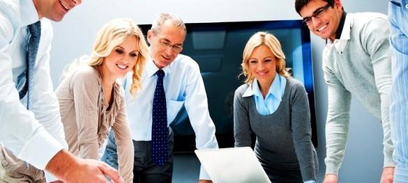 Психология делового общения (3)