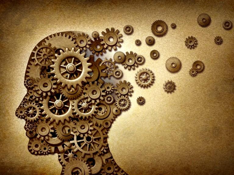 Психология как наука (2)