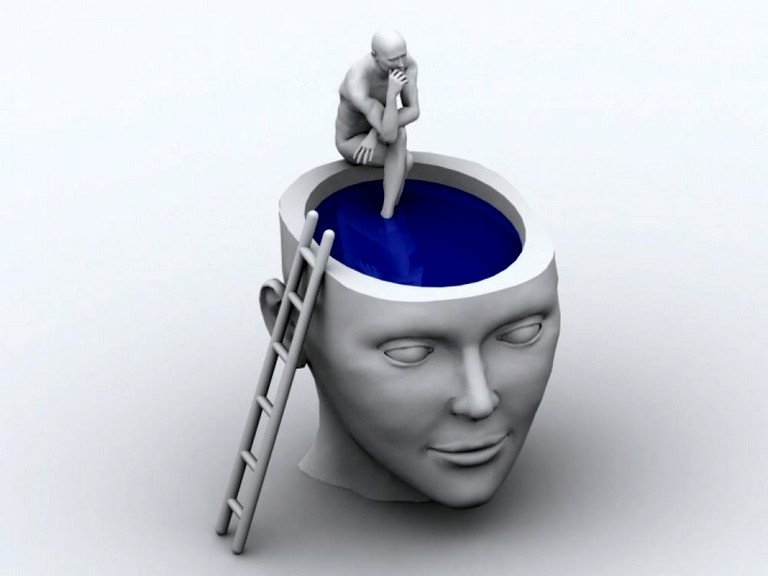 Психология как наука