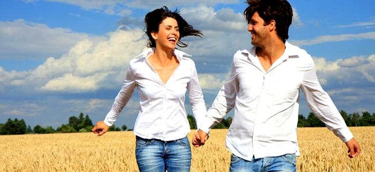 Психология отношений между женщинойи мужчиной 3