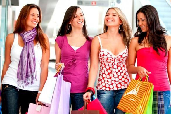 Психология потребительского поведения