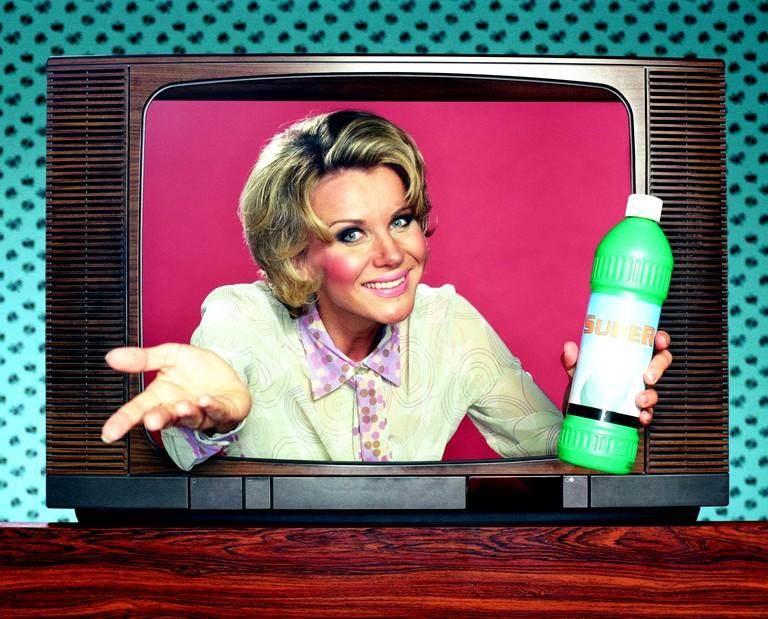 Психология рекламы (3)