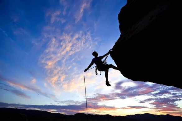 Психология успеха (4)