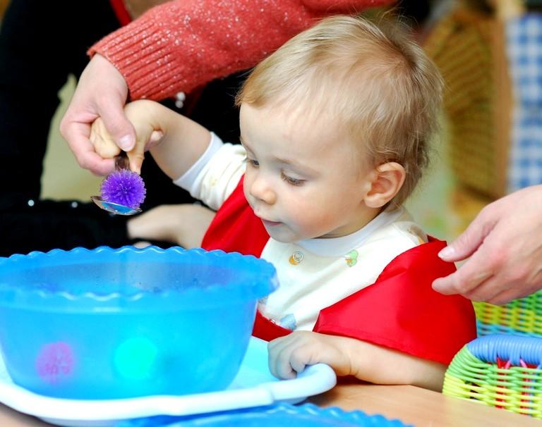 Развивающие занятия для детей (3)