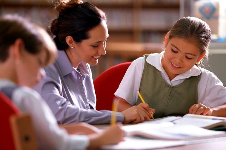 Самоанализ педагогической деятельности