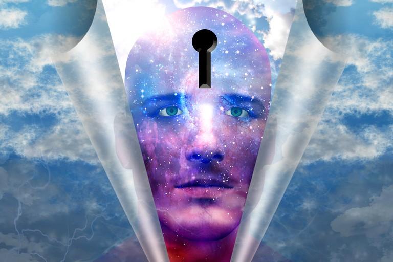 Самосознание личности