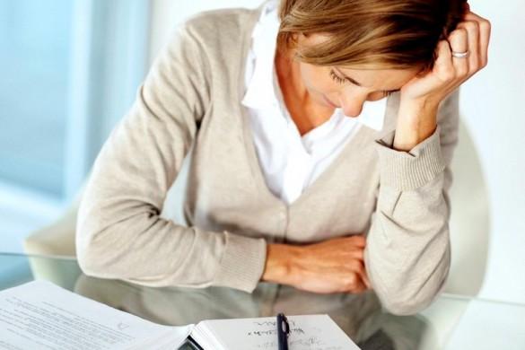 Синдром хронической усталости (3)